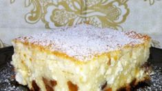 Vanilla Cake, Tiramisu, Cheesecake, Sweets, Ale, Cooking, Ethnic Recipes, Desserts, Food