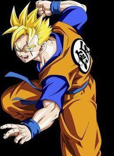 Dragon Ball Z, Mirai Gohan, Ssj3, Db Z, I Love Anime, Akatsuki, Akira, Comic Art, Anime Art