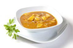 Unglaublich lecker und einfach zuzubereiten. Ein Kartoffelgulasch ist die ideale #Hauptspeise. Dieses Rezept kann auch mit einer Wurst verfeinert werden.