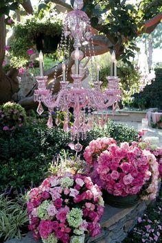 #garden #secretgarden
