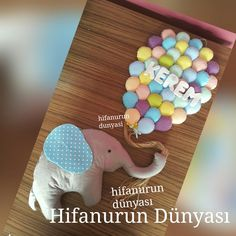 Kerem için.. hifanurbebeksekeri.blogspot.com instagram.com/hifanurun_dunyasi facebook.com/hifanurundunyasi