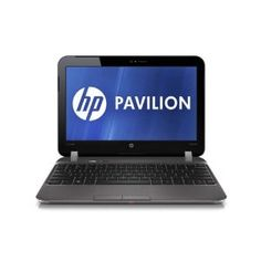HP Pavilion Entertainment PC Laptop Charcoal by HP new 49999 43999 Visit the Most Wished For in Notebooks list for authoritative information on this products current rank Beats Audio, Hp Pavilion, Budget Laptops, Computer Reviews, Hd Led, Best Laptops, Best Budget, The Ranch, Laptop Computers