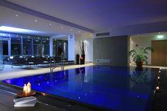 Hotel Grauer Bär, Innsbruck, Austria Innsbruck, Find Hotels, Best Hotels, Hotel Staff, Hotel Guest, Relaxing Day, Welcome Decor, At The Hotel, Best Location