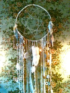 Awesome Dream Catcher
