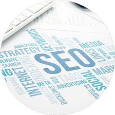 Pozycjonowanie stron WWW Seo, Advertising, Internet