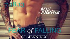 "release ""Fear of Falling by Syreeta Jennings Fear Of Falling, Book Trailers, Book Boyfriends, So Little Time, Book Quotes, Good Books, In This Moment, Movies, Films"