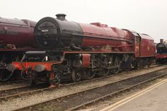 Image result for steam trains uk photos