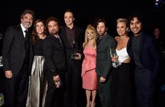 Jim Parsons Photos Photos: Behind the Scenes at the People's Choice Awards Sheldon Cooper Quotes, Big Bang Theory Funny, Simon Helberg, Chuck Lorre, Johnny Galecki, Allison Janney, Melissa Rauch, Mayim Bialik