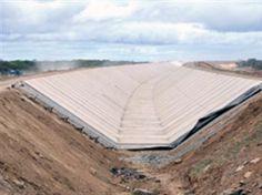 Obras da Transposição do Rio São Francisco devem ser concluída no início de 2016, diz ministro   Gavião da Paraíba