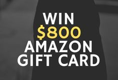 Freehere is a brand new website which will give you the opportunity to get Gift Cards. By having a Gift Card you will be given the opportunity to purchase games and other apps from online stores. Amazon Card, Amazon Gifts, All Gifts, Free Gifts, Amazon Codes, Get Gift Cards, Amazon Website, Gift Card Generator, Gift Card Giveaway