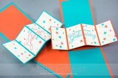 Mediendesign Moser | Fotografie – Videoproduktion – Mediendesign – Basteln mit Stampin'Up!