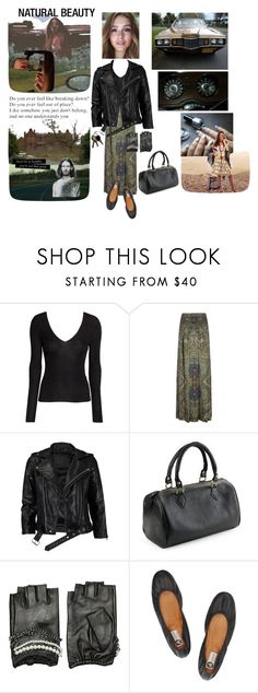 """""""Susanna Marlowe's Fashion Images and Visions❤️👩🏼👄👨🏻💔👩🏻👜👣🛣❤️"""" by chrisiggy ❤ liked on Polyvore featuring Yves Saint Laurent, VIPARO, NOVICA, Karl Lagerfeld and Lanvin"""
