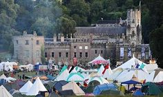 Win+a+first+class+weekend+at+the+2014+Port+Eliot+Festival+in+Cornwall