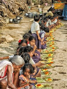 ideas south african children culture for 2019 Village Photography, Cute Kids Photography, Rural India, Poverty In India, Tribal Images, Bangladesh Travel, India Street, Mother India, Hindu Culture
