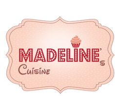 Madeline's Cuisine Coconut Truffles, Lemon Coconut, Buckwheat, Raw Vegan, Caramel, Cheesecake, Gluten Free, Favorite Recipes, Blog
