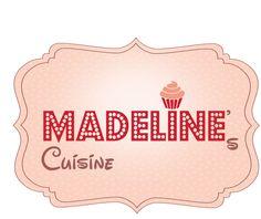 Madeline's Cuisine