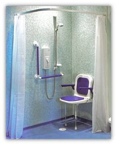 Handicap Accessible Bathroom Equipment handicap-accessible bathroom accessories #accessiblebathrooms