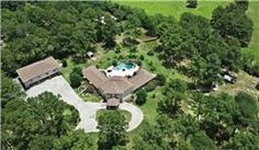 22730 Lain Road, Spring, TX 77379-Your Luxury Real Estate Agent- 281 899 8033. -http://www.donpbaker.com/
