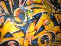 sick graffiti!!!