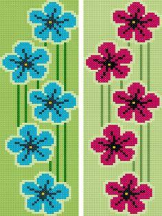 Brilliant Cross Stitch Embroidery Tips Ideas. Mesmerizing Cross Stitch Embroidery Tips Ideas. Small Cross Stitch, Butterfly Cross Stitch, Cross Stitch Borders, Cross Stitch Flowers, Cross Stitch Designs, Cross Stitching, Cross Stitch Embroidery, Cross Stitch Patterns, Cross Stitch Bookmarks