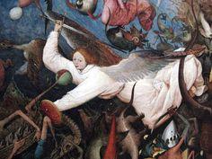 pieter bruegel the elder - Google Search