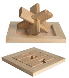 http://gobrandspirit.com/wooden-star-puzzle/p/6A675E64-7F0E-4781-9791-2319FE7A685E Custom Branded Wooden Star Puzzle # 24426 4 Day Production 1.73 - 2.20 | Min. Qty: 150 Puzzles are loved by all This Eco friendly wood star design puzzle will be a marketing hit at your next tradeshow or event Customized with your company s logo or slogan your clients will truly appreciate the fun they will have with this as your promotional giveaway Due to the handmade nature of this natural wood prod...