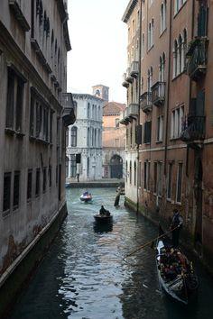 Venezia – Italy – Page 3 Italy Travel, Venice, Boat, Dinghy, Venice Italy, Italy Destinations, Boats, Ship