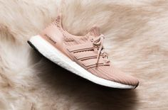 364dd0699ad adidas Ultra Boost 4.0 Champagne (Ash Peach) Releasing At More Retailers  Tomorrow The adidas