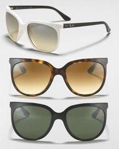 1462a15d7de Oversized Cat Eye Sunglasses Ray Ban Sunglasses Sale
