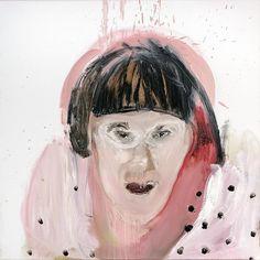 Philip Knipscheer   schilderijen