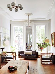 44 best inspire brooklyn brownstone images on pinterest in 2018