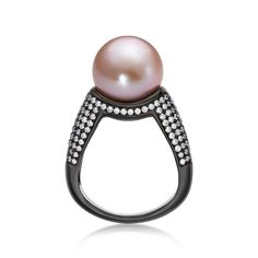 Rings – Belpearl