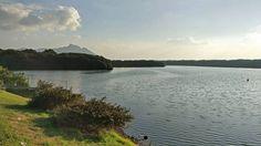 Lago di Paola.