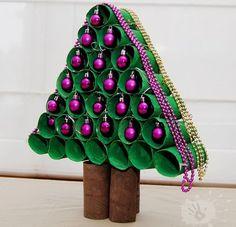45 christmas tree