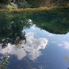 Skyandriver