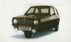 All-Cars Charly (Snuggy) | Sumally Robin, Only Fools And Horses, Mario, National Car, Mode Of Transport, Car Images, Top 5, All Cars, Automotive Design
