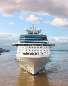 Get excellent pointers on Cruise Ship Celebrity Beyond. They are on call for you on our web site. Cruise Travel, Cruise Vacation, Hawaiian Cruises, Family Cruise, Best Cruise, Shore Excursions, Caribbean Cruise, Romantic Getaway, Night Life