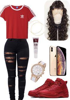 da59303931e jordan futures outfits - Google Search | Summer outfits in 2019 ...