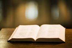 Blog do Pastor Manoel Barbosa Da Silva: Púlpitos Silenciosos