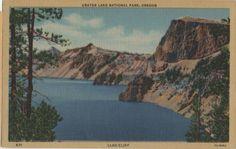 1930's Postcard Hagins collection.