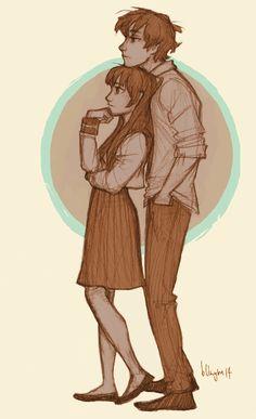 Boy and girl sketch, boy and girl drawing, boy sketch, cute couple sketches Cute Couple Sketches, Cute Couple Art, Cute Couples, Sketches Of Boys, Sketches Of Couples, Boy And Girl Sketch, Boy And Girl Drawing, Boy Sketch, Little Boy Drawing