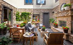 Interior-Courtyard-Garden-Ideas-15-1-Kindesign.jpg 600×368 pixels