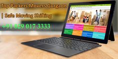 Unsystematic Approach Of Relocation Industry In India Creates Hazel For Customers. Packers and Movers Gurgaon to Solve the Problem.  Today there is great demand for relocation services in the service sector by the customers. Shifting to a new place now becomes necessary because we can't find everything in one place, to satisfy our different demands we search for a temporary or permanent place where we can find so, http://packers-and-movers-gurgaon.in/