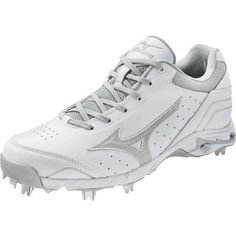 69e624183737 14 Best Baseball shoes images in 2013 | Baseball shoes, Athletic ...