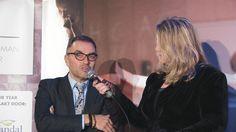 Maandag 10/2/2014 12.15 uur exclusief en special webinar met #EngagingWoman @Anna-Maria Mantel-Giannattasio – @Freelunch_nl