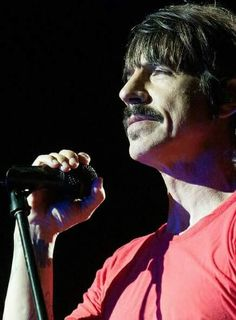 Anthony Kiedis, Hottest Chili Pepper, Lollapalooza, Road Trippin, My Favorite Music, Hard Rock, Swan, Musicians, Boyfriend