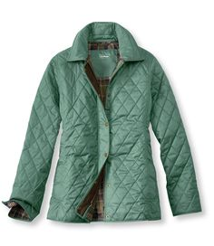 discounted sell sale quilt jacket riding quilted asp