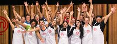 Blog da Gavioli: Masterchef 2016 - Terceira temporada