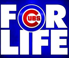 Chicago Cubs Pictures, Chicago Cubs Fans, Chicago Cubs Baseball, Baseball 2016, Chicgo Cubs, Cubs Team, Cubs Win, Baseball Signs, Go Cubs Go