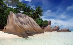 Arena Beach Photo Download   Famous HD Wallpaper